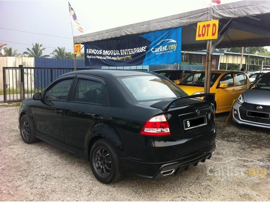 Tips when buying a car in Malaysia  Tips  Wonderful Malaysia