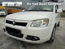 2011 Proton Saga BLM 1.3 [A] WELL MAINTAINED TIP TOP