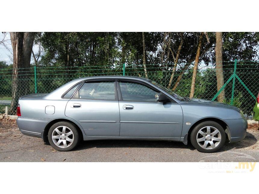 Mudah Com Used Car For Sale