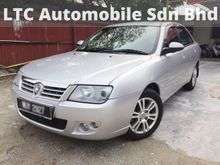 2011 Proton Waja 1.6 (A) CPS PREMIUM HIGH SPEC GRAB AND UBER FACELIFT WELCOME FULL LOAN