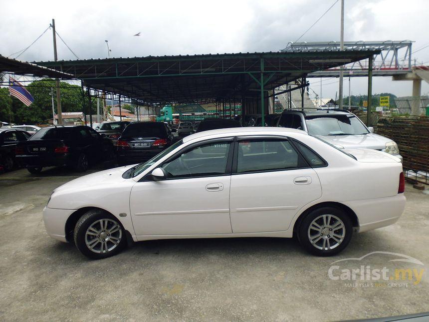 Car Dealer Association Malaysia