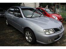 2004 Proton Waja 1.6 Sedan (A)