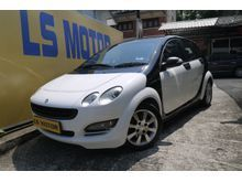 (TRUE REG YEAR 2007)(PANAROMIC ROOF)(GPS,DVD,TIP TRONIC GEAR BOX)LIMITED UNIT ,FULL SERVICE RECORD,1LADY OWNER,ACC FREE,NICE 2DIGIT NO,LIKE NEW