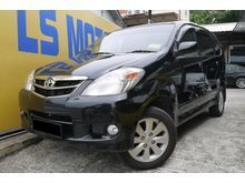 (ORIGINAL YEAR MADE 2010 G SPEC AUTO)(MPV 7SEATER VVTI ENGINE)(1OWNER,ACC FREE)(RMO D.PAYMENT,MONTHLY RM550 ONLY)(FULL SERVICE RECORD)LIKE NEW