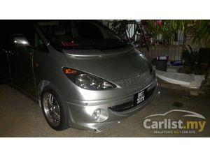 Search 4 Toyota Estima Used Cars for Sale in Terengganu Malaysia