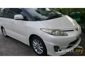 Search 7865 Cars for Sale in Penang Malaysia  Carlistmy