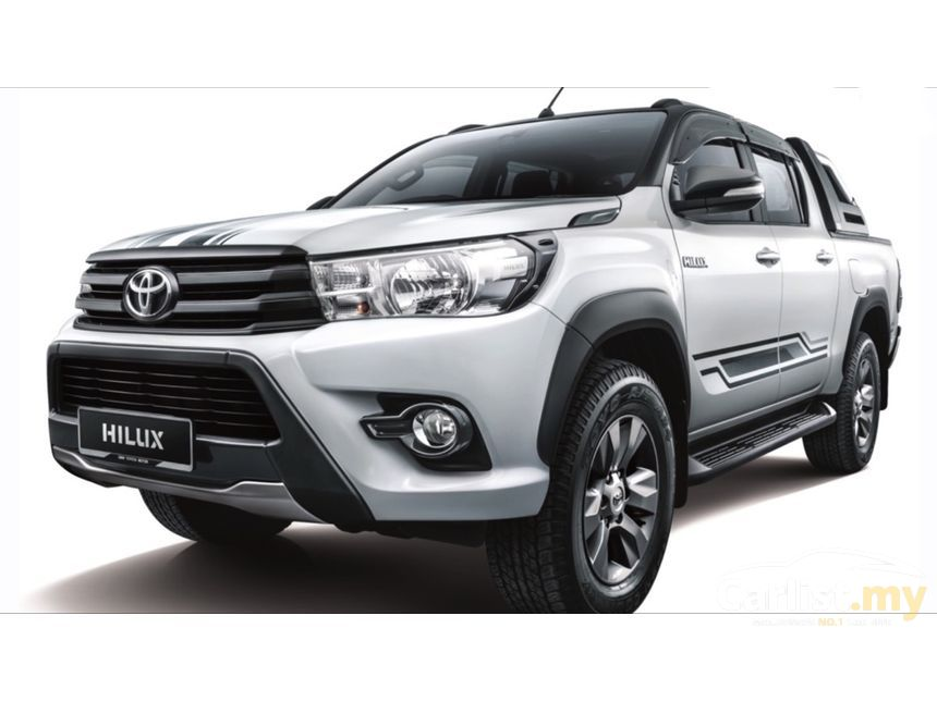 Toyota Fortuner Philippines Price List >> Topgear Philippines Toyota Fortuner | Upcomingcarshq.com