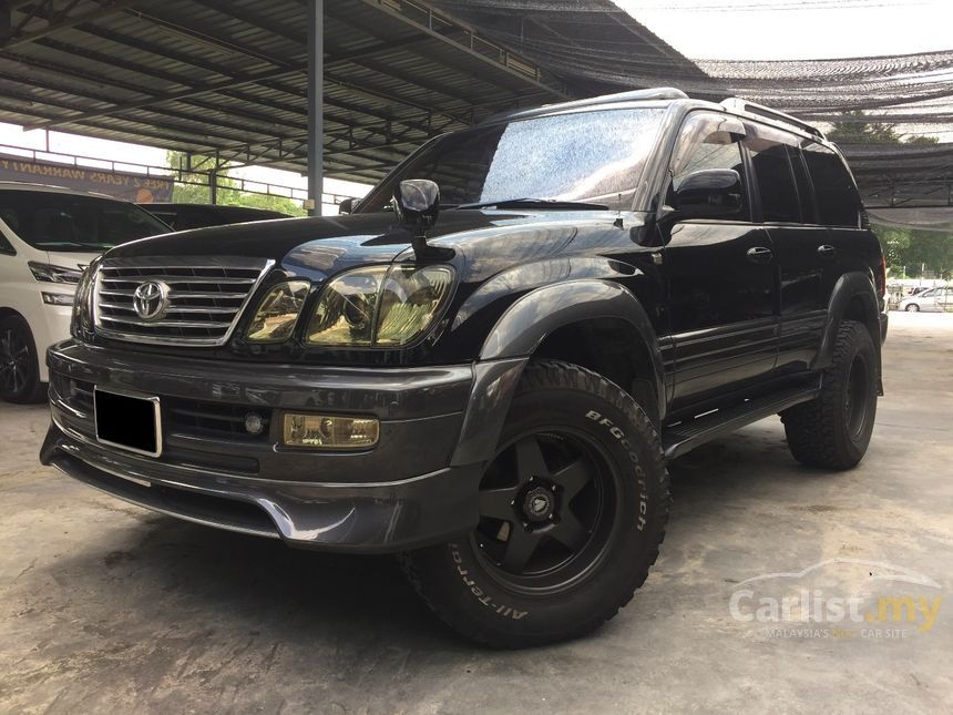 Worksheet. Search 79 Toyota Land Cruiser Used Cars for Sale in Malaysia