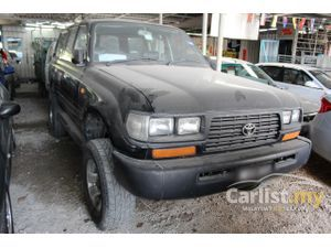Worksheet. Search 8 Toyota Land Cruiser Used Cars for Sale in Malaysia