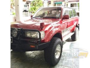 Worksheet. Search for toyota land cruiser 7 Cars for Sale in Malaysia