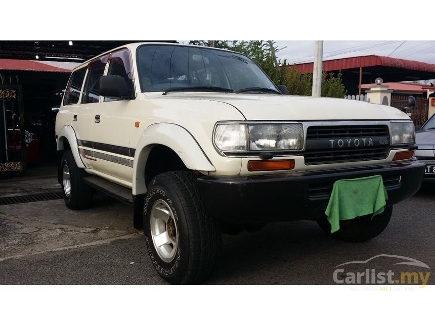 Worksheet. Search 21 Toyota Land Cruiser Used Cars for Sale in Malaysia