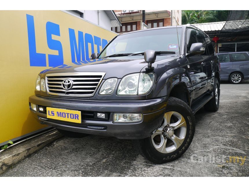 Worksheet. Search 72 Toyota Land Cruiser Used Cars for Sale in Malaysia