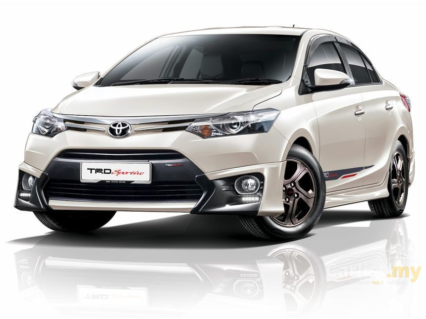 The Official Website of Mitsubishi Motors Malaysia