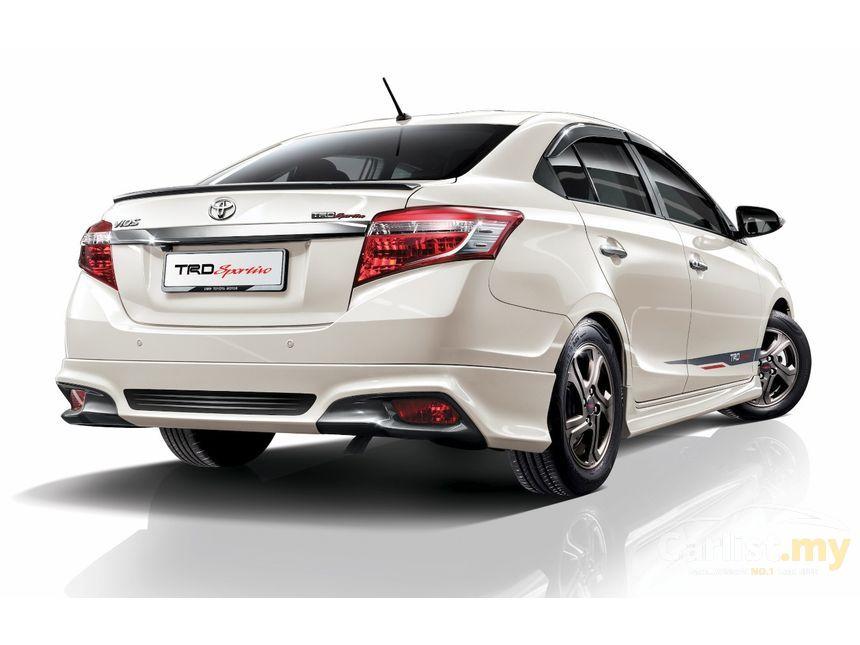 Honda Jazz  Cars for sale in Malaysia  Mudahmy