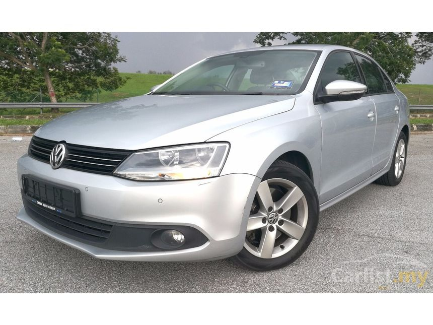 volkswagen jetta 2012 tsi 1 4 in kuala lumpur automatic sedan silver for rm 46 800 3604164. Black Bedroom Furniture Sets. Home Design Ideas