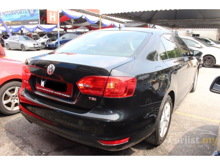 volkswagen jetta 2014 tsi 1 4 in kuala lumpur automatic sedan black for rm 62 800 3472984. Black Bedroom Furniture Sets. Home Design Ideas