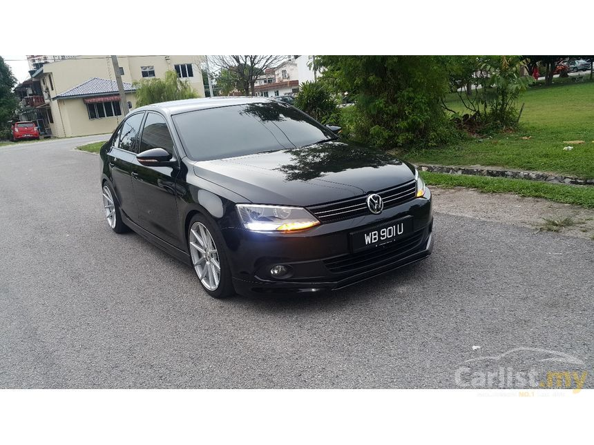 volkswagen jetta 2014 tsi 1 4 in kuala lumpur automatic sedan black for rm 80 000 3427097. Black Bedroom Furniture Sets. Home Design Ideas