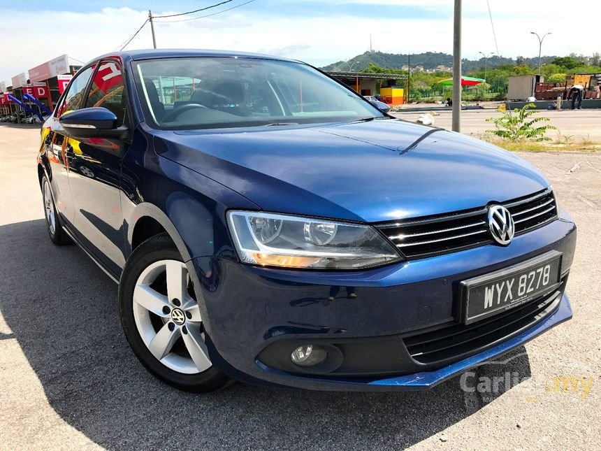 volkswagen jetta 2013 tsi 1 4 in selangor automatic sedan blue for rm 55 800 3512218. Black Bedroom Furniture Sets. Home Design Ideas
