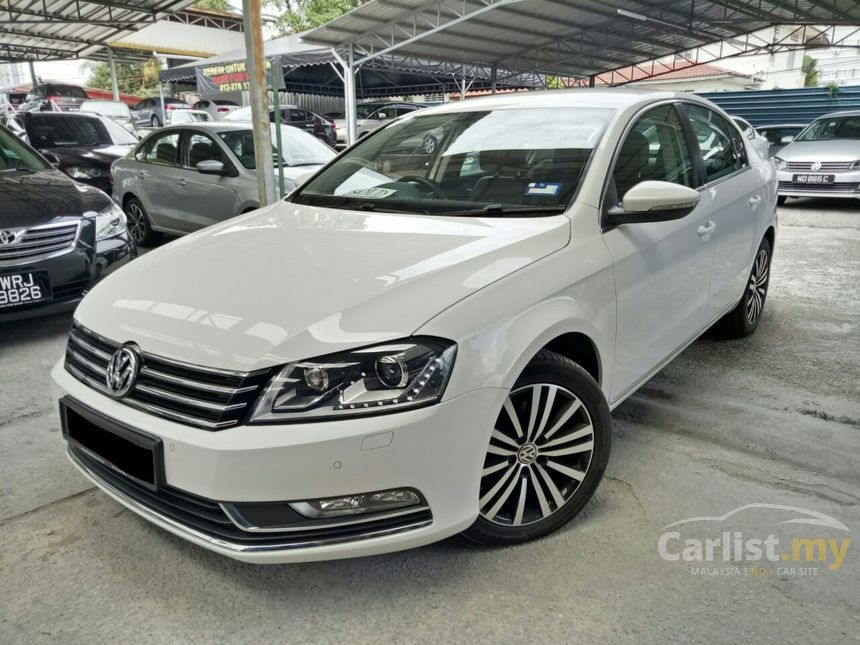 volkswagen passat 2014 tsi 1 8 in kuala lumpur automatic sedan white for rm 88 500 3462993. Black Bedroom Furniture Sets. Home Design Ideas