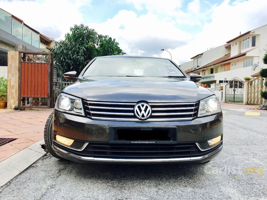 volkswagen passat 2012 tsi sport 1 8 in kuala lumpur. Black Bedroom Furniture Sets. Home Design Ideas