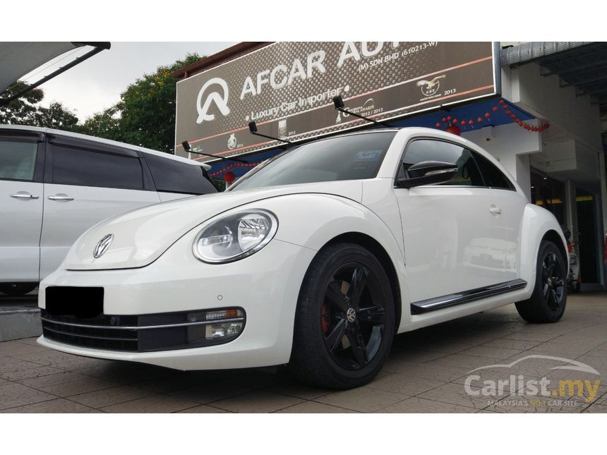 beetle volkswagen for wilson turbo sound nav in vehicle id sale details w used coupe sun nc