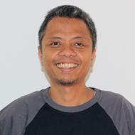 Indra Prabowo