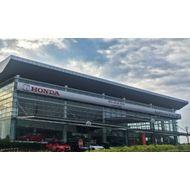 AutoWorld Asia Sdn Bhd