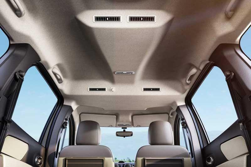 Renault Siap Luncurkan MPV Tahun Ini