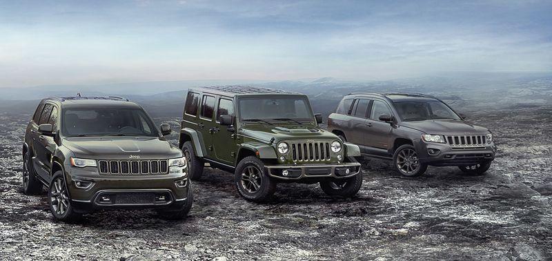 2016-Jeep-75th-Anniversary-edition-2