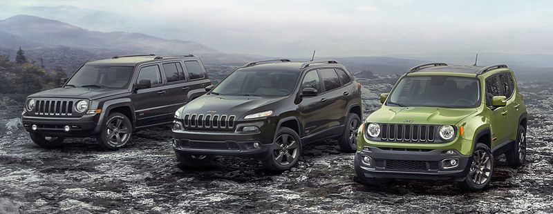 2016-Jeep-75th-Anniversary-edition-3