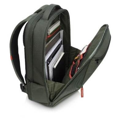 Lenovo Rilis Tas Laptop dari Plastik Daur Ulang