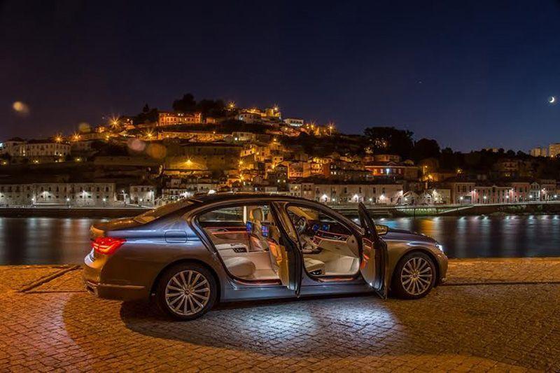 All-new-BMW-Seri-7-2