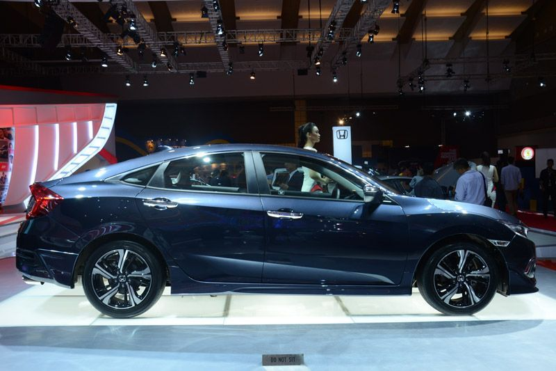All-new-Honda-Civic-4