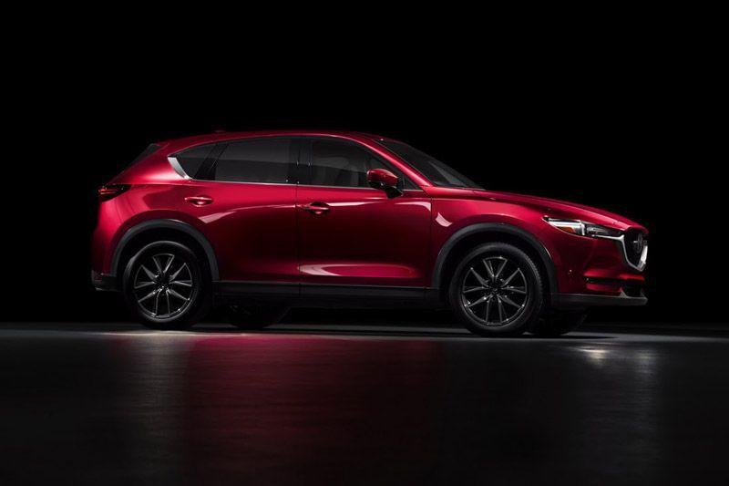 All-new-Mazda-CX-5-OS2