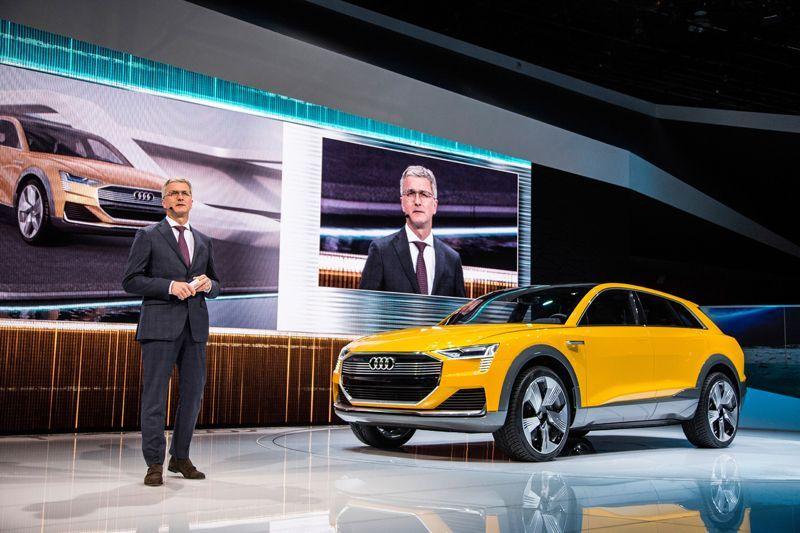 Audi-H-Tron-Quattro