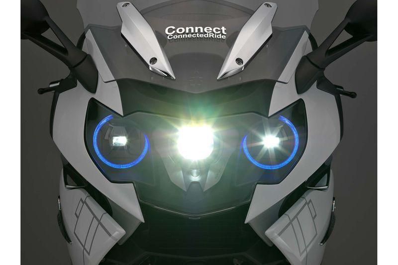 BMW-Motorrad-Laser-Headlight-1