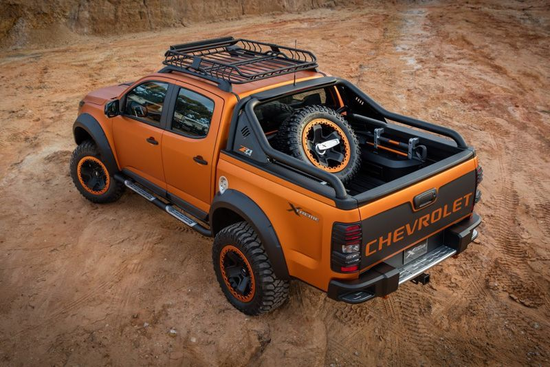 Chevrolet-Colorado-Xtreme-2