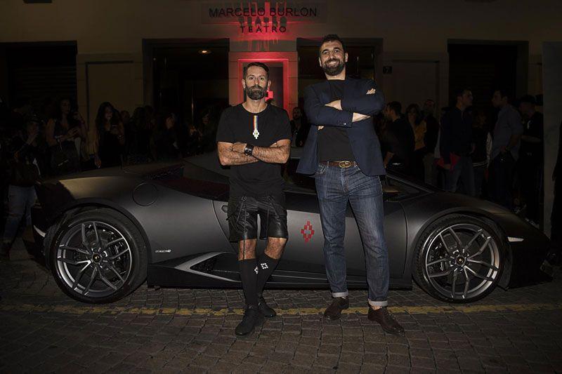 Collezione-Automobili-Lamborghini-3