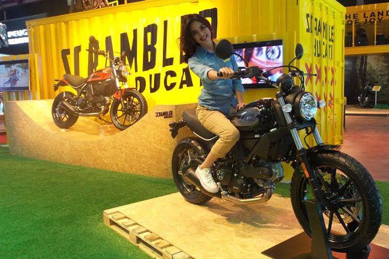 Ducati-Scrambler-2