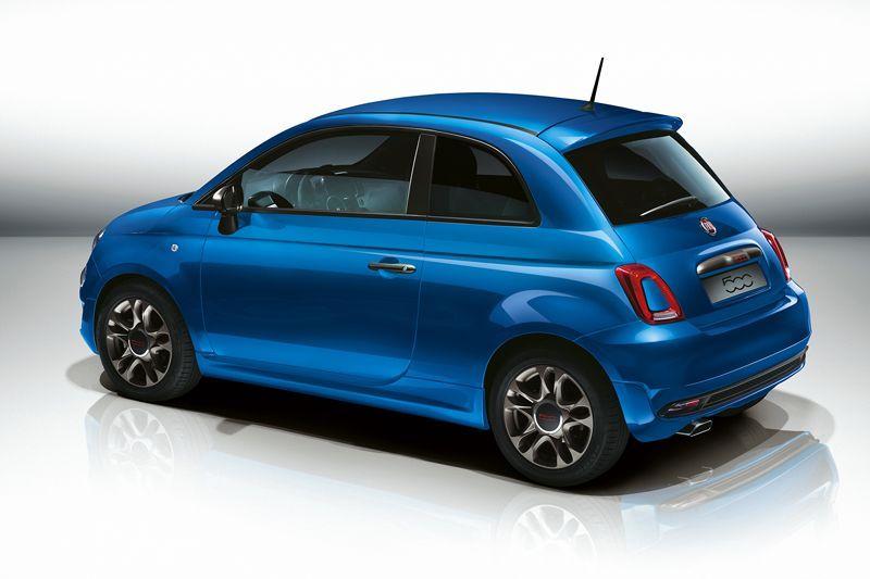 Fiat_500s-1
