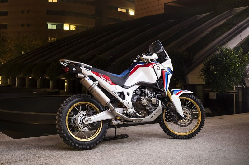 Honda-Africa-Twin-Adventure-Sport-Concept-2