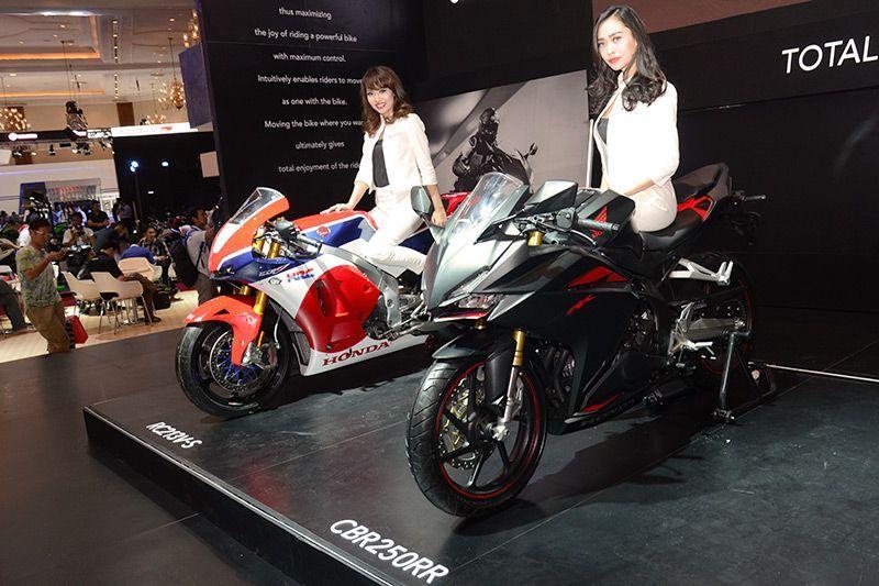 Honda-Big-Bike