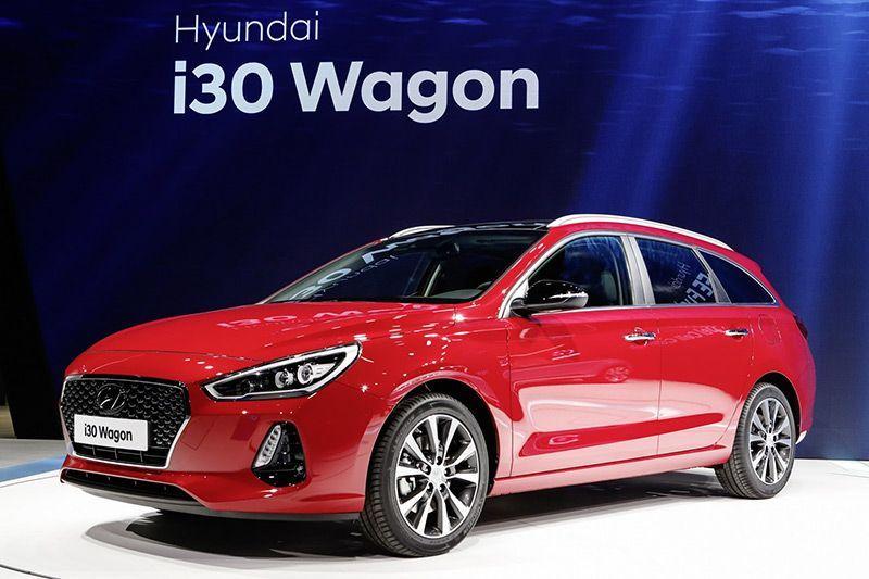 all-new hyundai i30 wagon