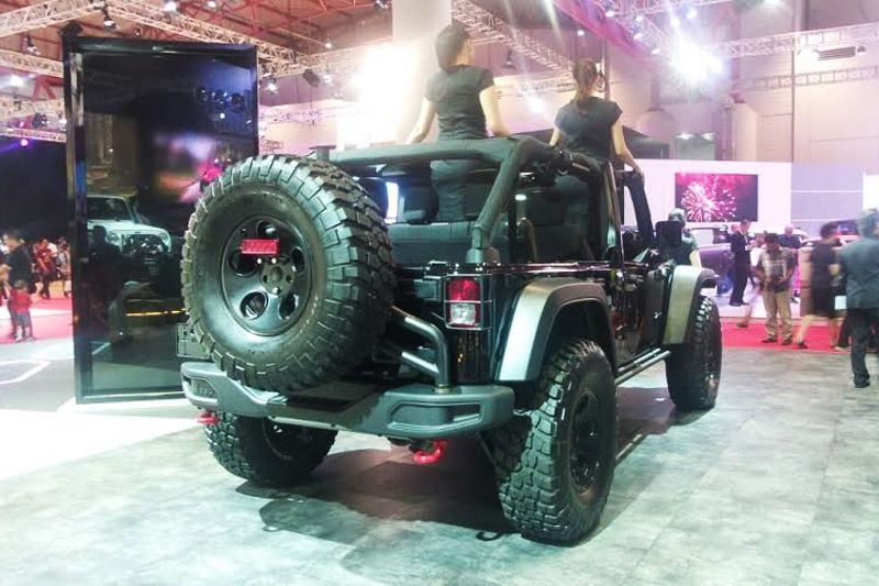 Jeep-Wrangler-Trailstorm-Special-Edition-2