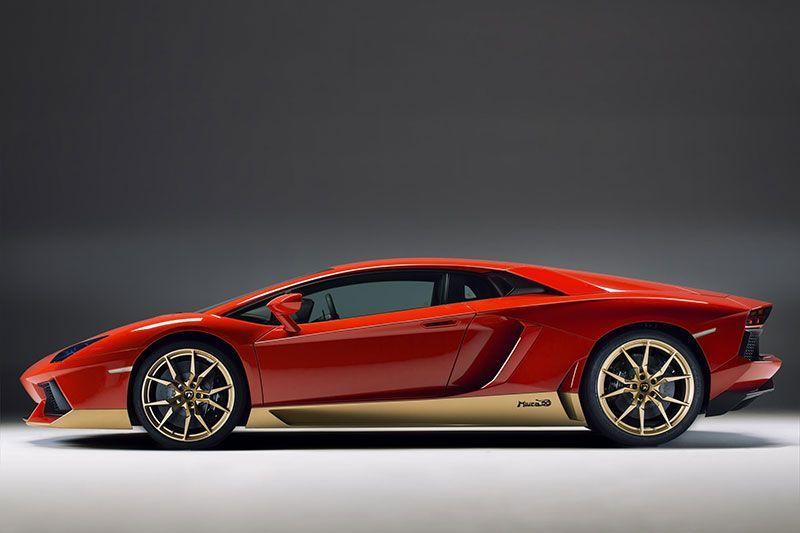 Lamborghini--Aventador-Miura-Homage-1