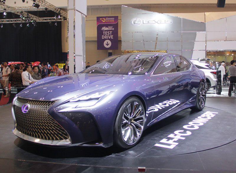 Lexus-Concept-2