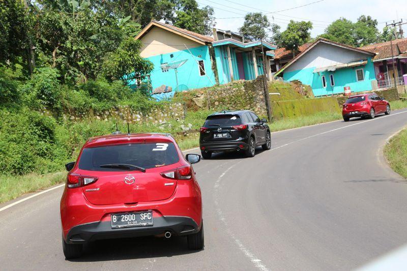 Mazda-Drive-A-Life-1-OtoSpirit