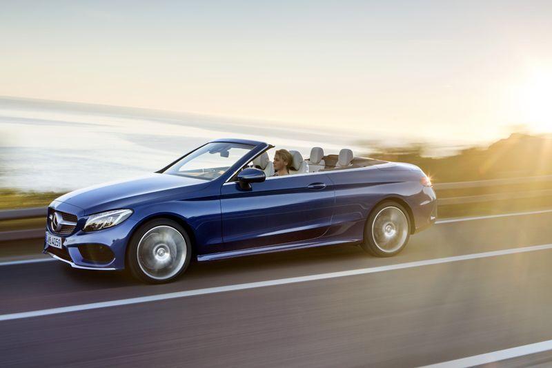 Mercedes-Benz-C-Class-Cabriolet-1