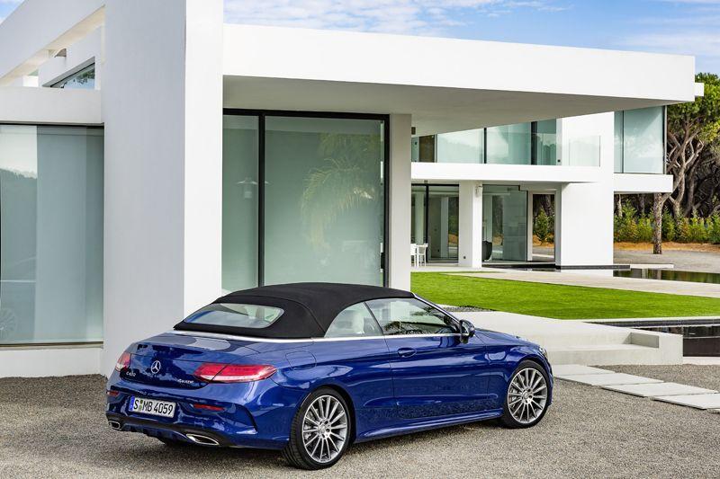 Mercedes-Benz-C-Class-Cabriolet-2