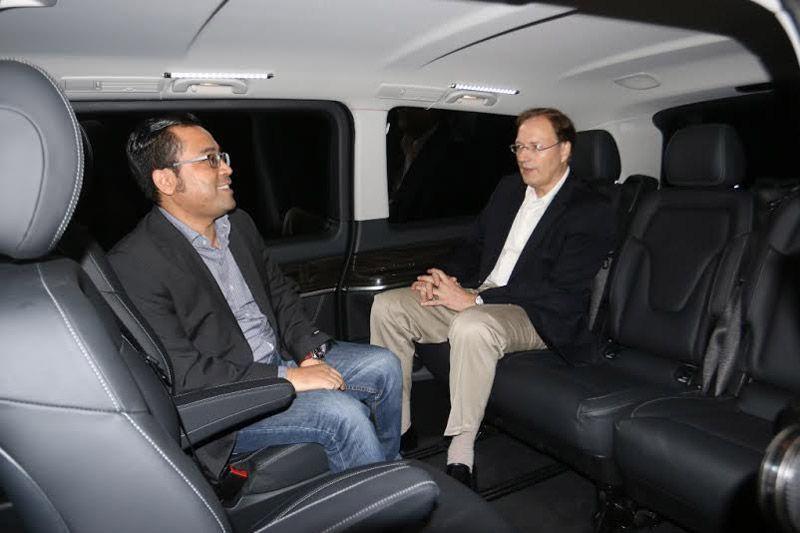 Mercedes-Benz-V-Class-interior